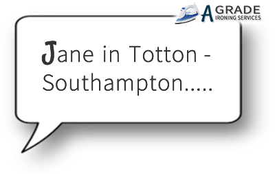 jane in totton southampton